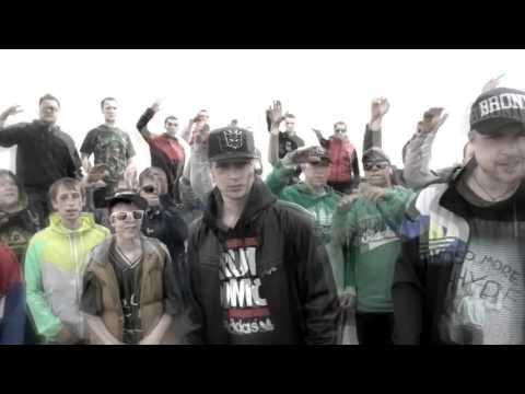 DJ Demid Rezin & Anna Klimova - Тудаиз YouTube · Длительность: 4 мин19 с