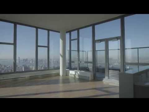 Beatrice Apartments - Chelsea - Penthouse A