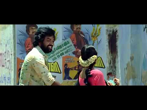 Kangal Irandal song - Subramaniapuram