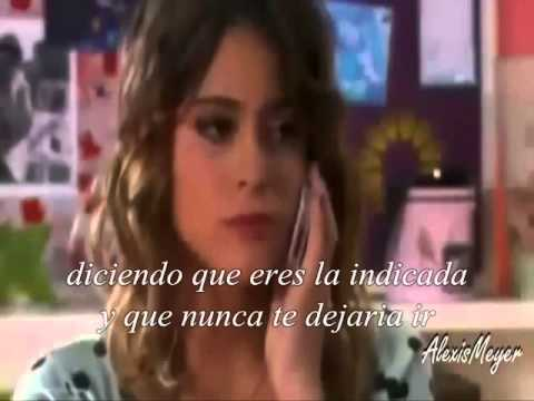 leon-y-violetta-loved-you-first-one-direction