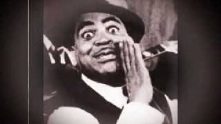 Watch Fats Waller Lulus Back In Town video