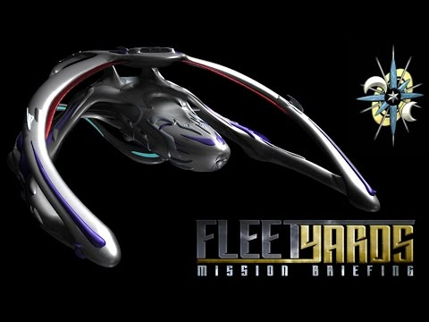 Andromeda Ascendant Andromeda  Fleetyards Mission Briefing