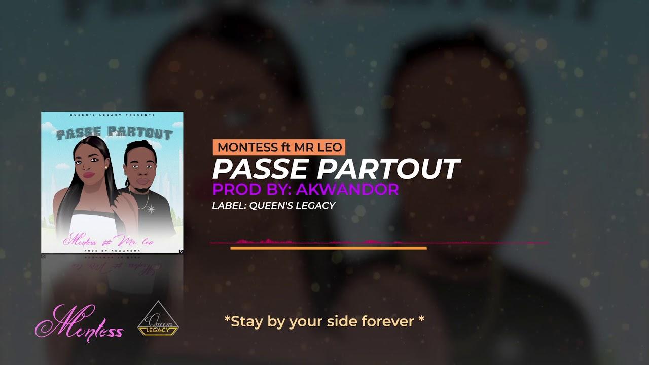 Cameroon Leading Entertainment Platform [Download][Audio+Lyric