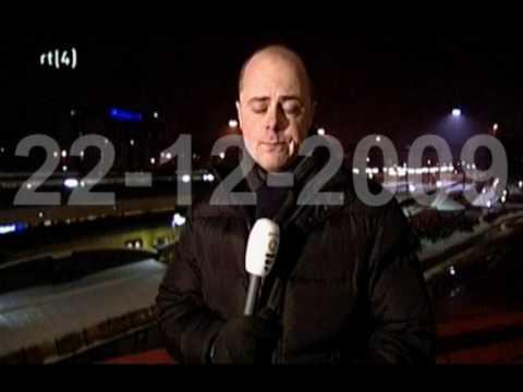 Profession Reporter #2 (2010)