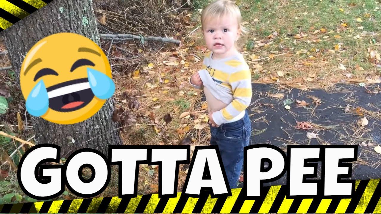 pee boy