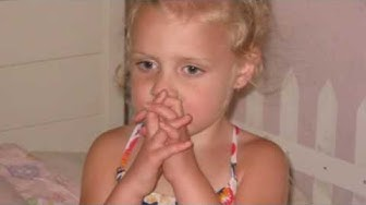 Living with Rett Syndrome | Cincinnati Children's