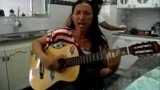 Baixar Clemilda Campos - CD O templo do Espírito Santo
