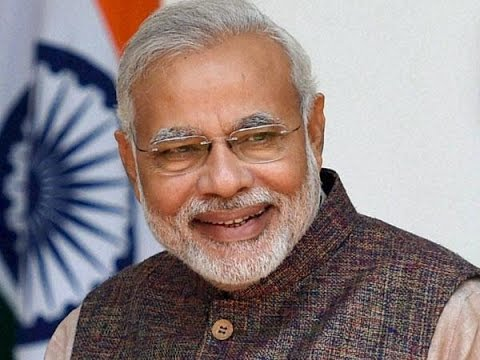 Brand Equity: Narendra Modi's Brand Building | From PM Candidate To Now PM