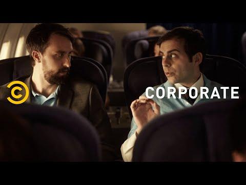 The Best of Matt and Jake - Corporate