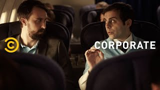 The Best of Matt and Jake - Corporate