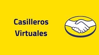 😎 MERCADO LIBRE DROPSHIPPING ► Casilleros Virtuales