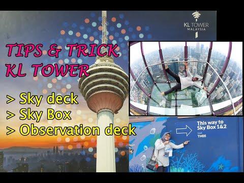 tips-&-trik-naik-ke-kl-tower-malaysia-(observation-deck,-sky-deck-&-sky-box)