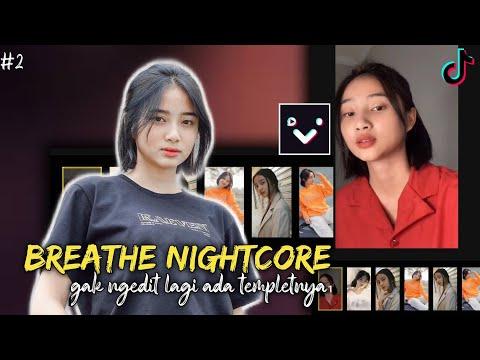 tutorial-edit-video-tiktok-lagu-breathe-nightcore-|-vojoy