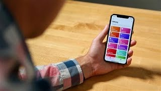 iOS 12: What You Should Know