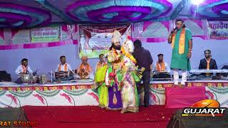 Marwadi me Ramdevji Bhajan l SHYAM PALIWAL I Gujarat Studio Mandar I