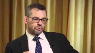 Side-effects of ibrutinib in relapsed/refractory mantle cell lymphoma