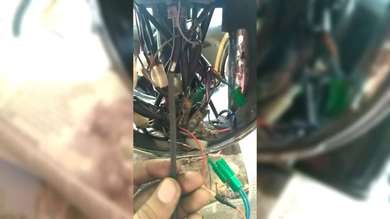 How to Join Wires (Insulation Tape VS Heat Shrink Sleeve)