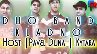 Duo Band Kladno host Pavel Duna (Kytara) - Vlastni Tvorba   2012