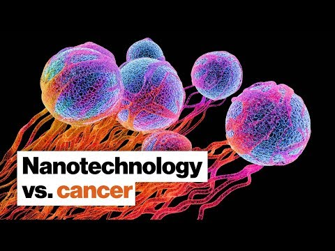 nanotechnology-vs.-cancer:-how-tiny-particles-sniff-out-the-deadly-disease-|-susan-hockfield