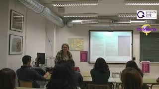 Malvaluna - Trata de mujeres y niñas - Conceptos