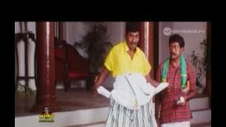 Vadivel Comedy Galatta Mega Hit Comedy Collections-Tamil Mega Hit Comedy