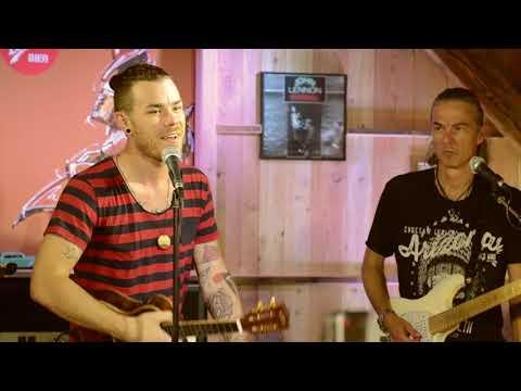 Topf und Deckl - Matakustix - live with friends @ southendmusic