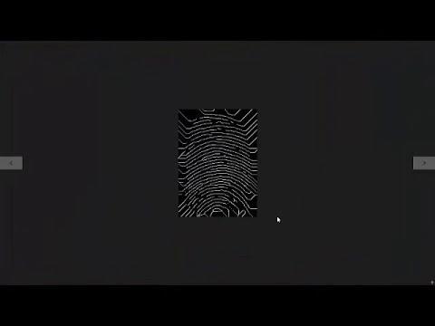 Multi-modal biometric Identification System using FACE, EYE and Fingerprint fusion