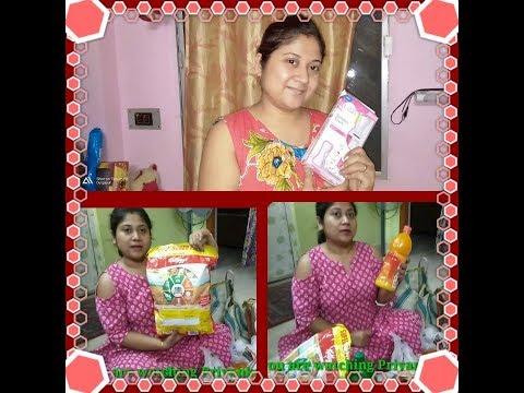 Easy hair removal kit and shopping at Big Bazaar.