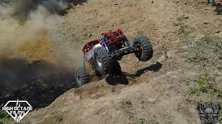 SUPER NASTY MULTIPLE LEDGE HILL OUTLAW OFFROAD RACING SERIES FINALS thumbnail