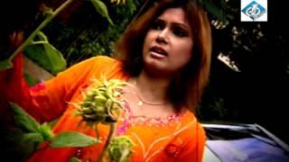 Kicu Kicu Kotha Thake । বাংলা গান কিছু কিছু কথা থাকে । Ruma Srabonti & Kallol Sarowar ।
