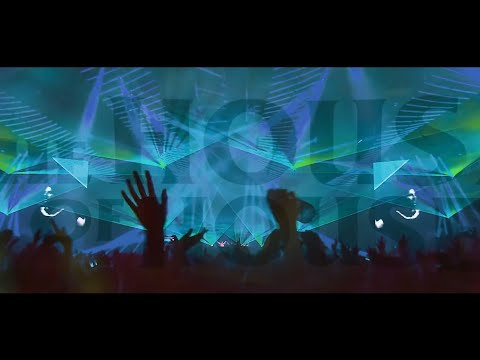 Dimitri Vegas & Like Mike Vs. Vini Vici feat. Cherrymoon Trax - The House Of House (Music Video)