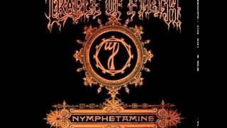 Download Lagu Cradle Of Filth - Nemesis (Lyrics in Desc.) mp3