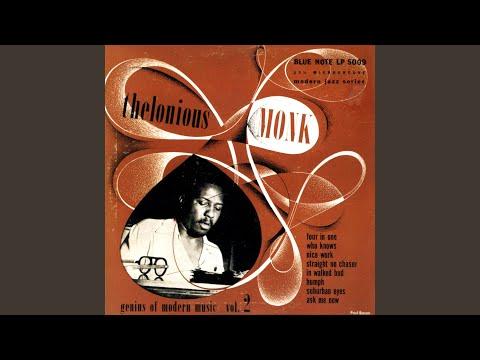 Willow Weep For Me (Rudy Van Gelder 24 Bit Mastering) (1998 Digital Remaster)