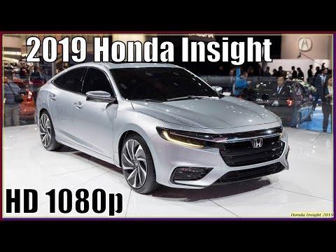 honda-insight-2019- -2019-honda-insight-review-:-the-50-mpg-civic-hybrid-returns