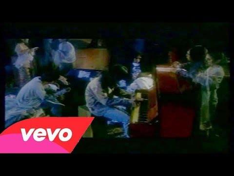 Dewa 19 - Cinta Kan Membawamu Kembali (Original Clip) [1080p HD]