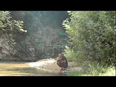 Asi StyLa - Yarin Bugün Düğünü Var - Video Klip 2o13