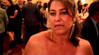 Progreso Latino Gala - Video 18