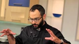 طاجن بامية تركي – بوريك بالدجاج والجبنة  #مطبخ_101 #وسام_مسعود