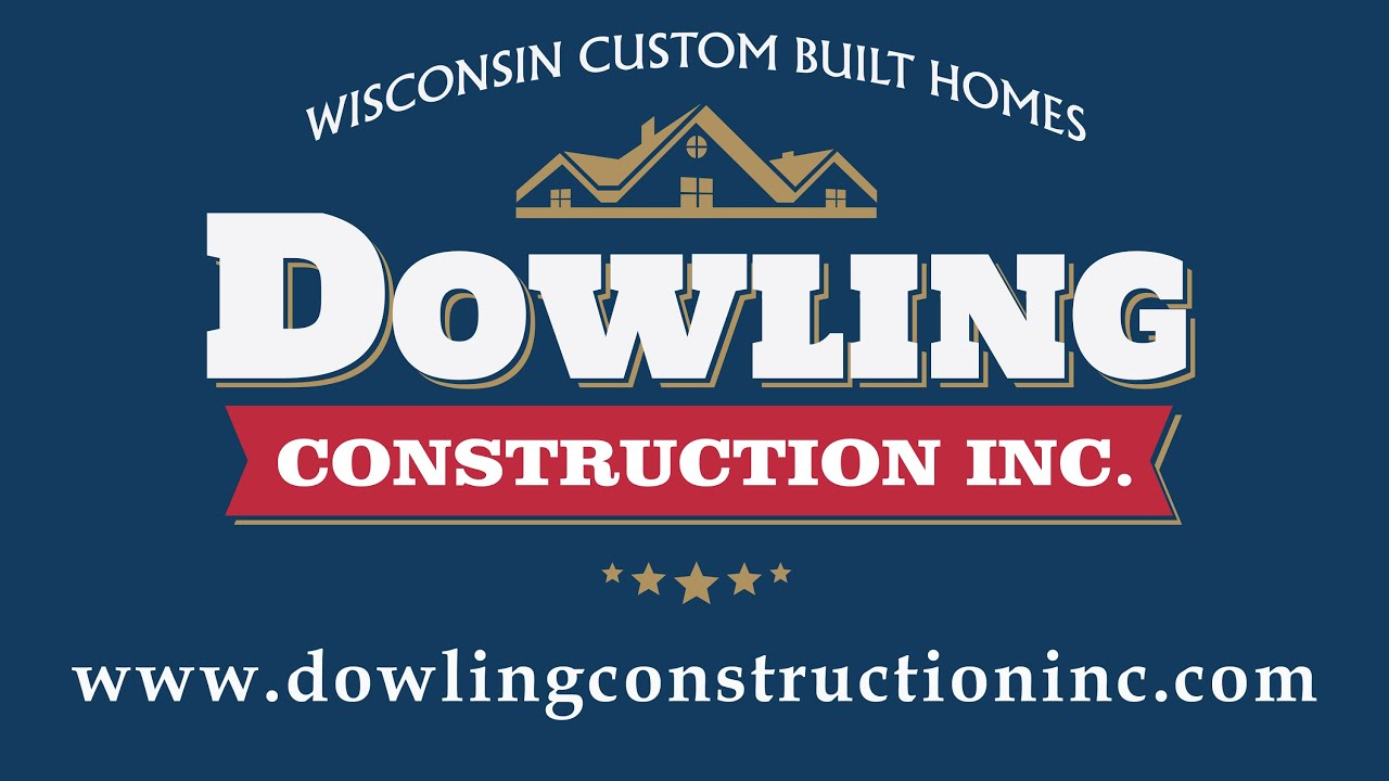 Home Builders Appleton Wi Home Review
