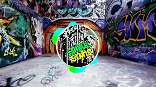 Download SUPER ENAK!! DJ~ Full BASS Di Bawah Batu Nisan Kini (Versi Gagak)