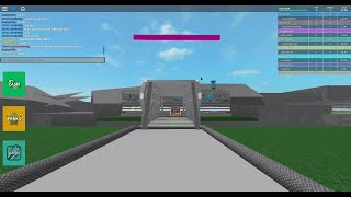 Tycoon combate ~ VOV Roblox
