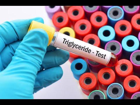 ٣-اسرار-عن-الدهون-الثلاثيه-triglyceride-شبح-المرض-ولا-اوهام؟