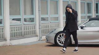 Boys attitude status | Skam boy entry scene | Rockstar entry scene | Hollywood status video 2019