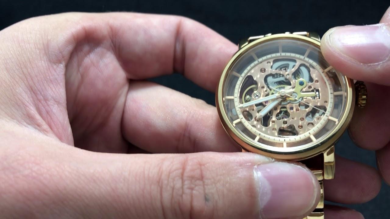 Fossil Original Boyfriend ME 3065, 38mm, Damen Uhr