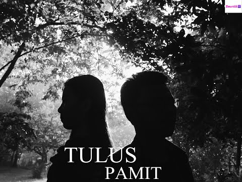 Pamit Tulus by kenotz (Parodi)