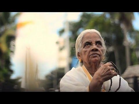 THE JOURNEY Through FAITH - A Docu film on FAITH (Malayalam)