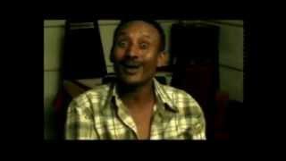 Kebebew Geda - Debedebu --Ethiopian Comedy
