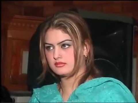 Image result for Ghazala Javed