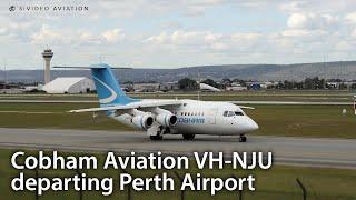 Videos: Cobham Aviation Services Australia - WikiVisually