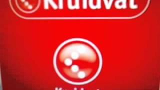 ReclameSpot Kruidvat